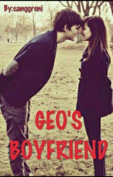 Geo's Boyfriend (REMAKE)