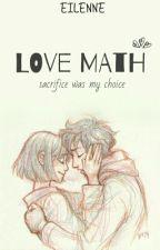 Love Math by eilenne