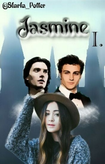 Jasmine I. ✔