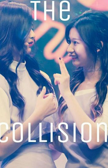 The Collision [On Hold]