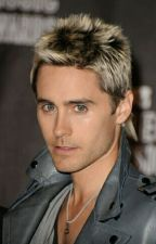 Jared Leto Pictures by Beebos_Fivehead