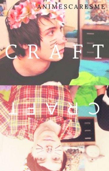 Craft (Dan & Phil)