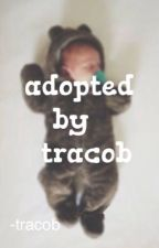 adopted by tracob by -tracob