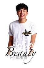 Beauty || Calum Hood by 1-800Fangirl