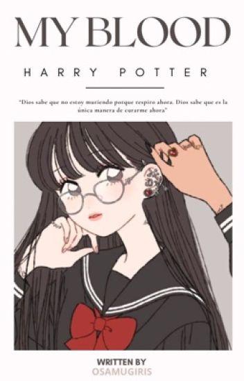 Amortentia ➳ Draco Malfoy