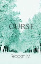 Curse by cas_tielle