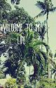 Welcome To My Life by IdioticManiacDGG