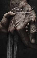 X-Men Zodiacs ¬ Marvel by AngelofSupernatural