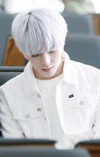 [FANFIC][TaeJae/Jaeyong] Tuổi thanh xuân có hình bóng anh by phacty