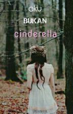 Aku Bukan Cinderella by Scandinavyan