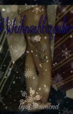 Weihnachtszauber by Lilienmond