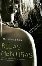 Belas Mentiras - M.Leighton by Domialbuquerque