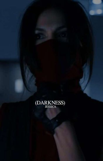 DARKNESS ✡ SUICIDE SQUAD [COMPLETED]