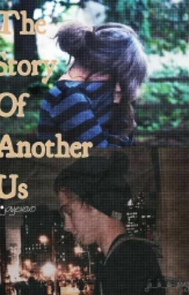 The Story Of Another Us - L.H