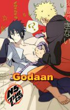 Godaan by Himeka21chuu