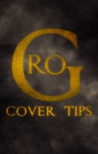 Cover tips by GraphicRo