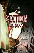 Section Eight by iyanime