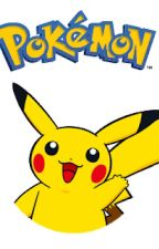 Facts and theories about Pokemon you must know by pikachulover0927