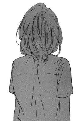 [ - Oneshot - Sad Ending  - ] Em nhớ anh ..