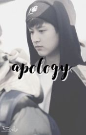 apology | ikon by baangtaantraash
