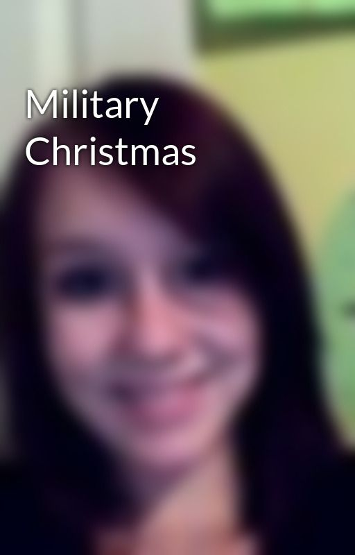 Military Christmas by Absolute6