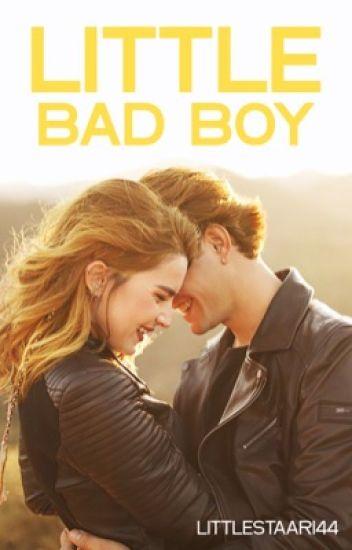 Little Bad Boy