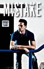 Mistake - Julian Draxler  by neymarmydrug