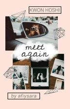 Meet Again by hhoshibyeol