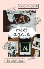 Meet Again -slow update. by afiysara