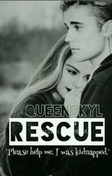 Rescue ›› J E L E N A by yourroyal-ass