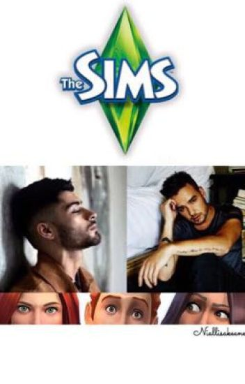 The Sims Online » z.m.