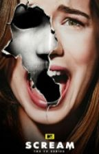 Scream(Tv Series) Temporada 2 Fanfic by LostBoydark