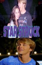 Ever after❤️ Starstruck  by tyronholsteins15