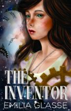 The Inventor by EmiliaGlasse
