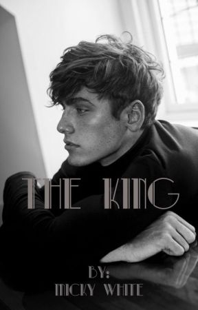The King by Rattle_The_Stars_