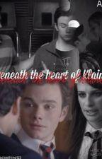 Beneath the Heart of Klaine (Glee Fanfiction) by ElleSweeney