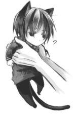 Fairy Tail Boyfriend Scenarios by Little-Miss-Neko
