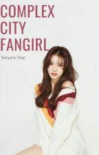 Story Of A Fangirl (BangTwice fanfic) by sweet_niconi