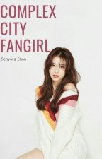 Story Of A Fangirl (BangTwice fanfic) by sweet_niconi