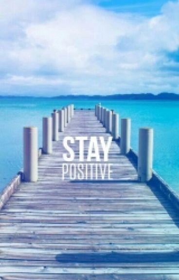 Dziennik Optymistki II, czyli jak być szczęśliwym każdego dnia