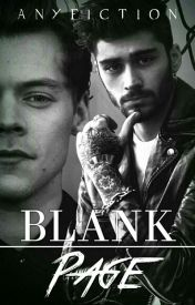 Spooky Bella ( 1D fanfiction ) by Anyfiction