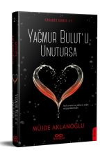 Korkma Ben Varım by mujdeaklanoglu