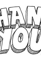 Thankyou some Wattpad users by LoveBooksLol555