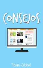 Consejos by Team-Global