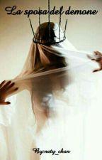 La sposa del demone by naty_chan