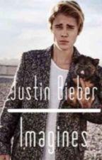 WWYD Bieber  by kyliebiebs_