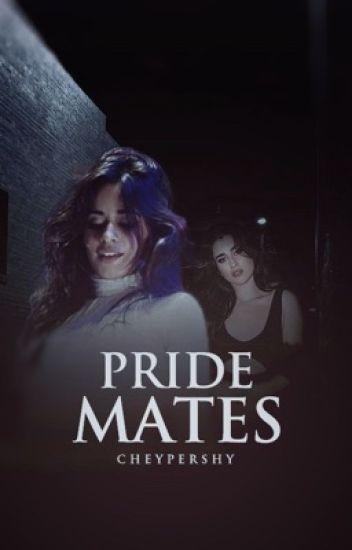 Pride Mates