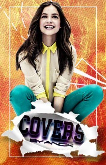 Covers [Chiuso per adesso]