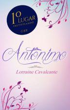 Antônimo by Lorraine_1407