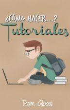 Tutoriales by Team-Global